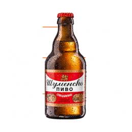 бира Шуменско специално...