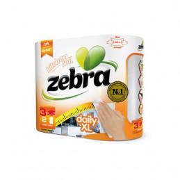 кухненска ролка Zebra Daily...