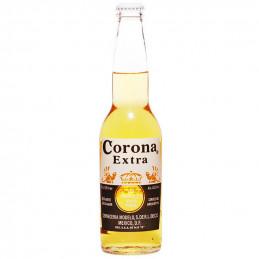 бира Corona 330мл