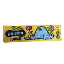 носни кърпи Paloma Junior...