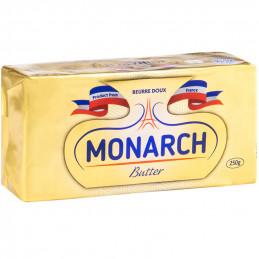 масло френско Монарх 250гр