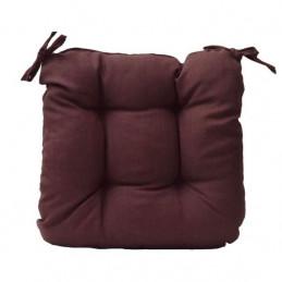възглавница за стол...
