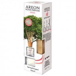 ароматизатор AREON Home...
