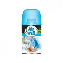 ароматизатор Air Well Ocean...