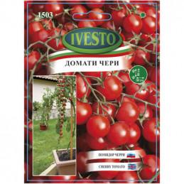 семена домати Чери