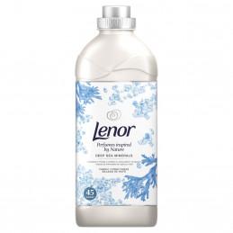 омекотител Lenor Deepsea...