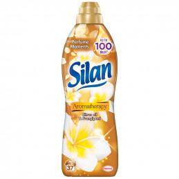омекотител Silan Citrus...