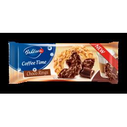 бисквити Coffee Time Choco...