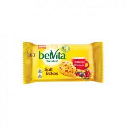 бисквити belVita Soft...