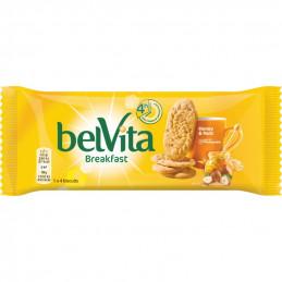 бисквити belVita Breakfast...