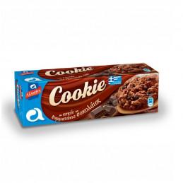 бисквити Cookies какао и...