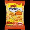 крекери Chio златна рибка със сусам 100гр