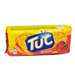 бисквити солени ТUC паприка...