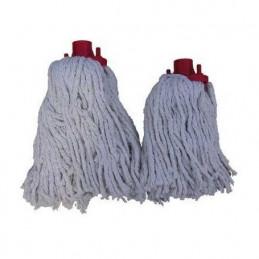 бърсалка въже памук Enjoy...