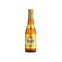 бира Leffe blonde 330мл