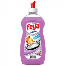 препарат за съдове Feya...