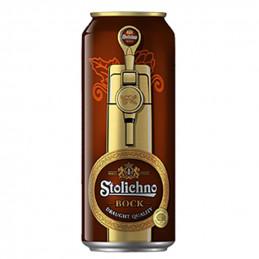бира Stolichno Bock 6.5-...