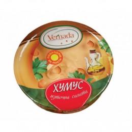 хумус натурален 250гр