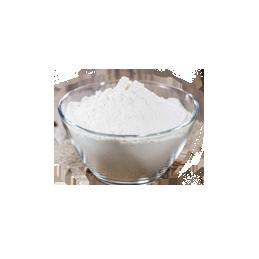 захар Manfood кристална 1кг