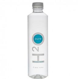 вода минерална Pure H2O 500мл
