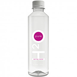 вода минерална Pure H2O...