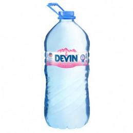 вода изворна Devin 11л