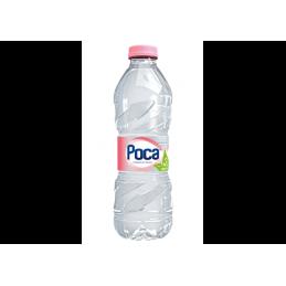 вода изворна Роса 1.5л