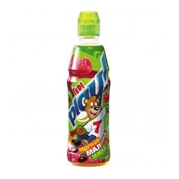 вода натурална Теди вкус...