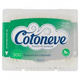 клечки за уши Cotoneve...