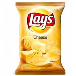 чипс Lays сирене 215гр