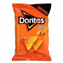 чипс Doritos начо 100гр