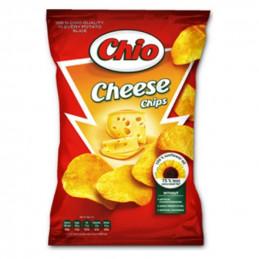 чипс Chio сирене 140гр