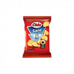 чипс Chio сол 65гр