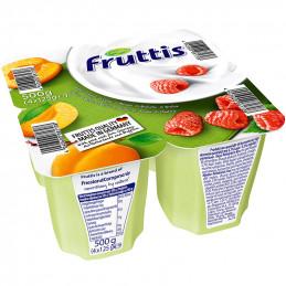 йогурт Fruttis кайсия и...