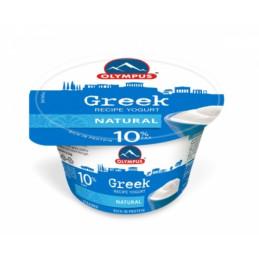 йогурт по гръцка рецепта...