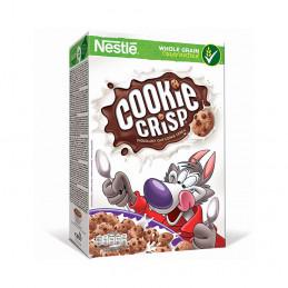 зърнена закуска Cookie...