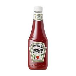 кетчуп Heinz Оригинал 570гр