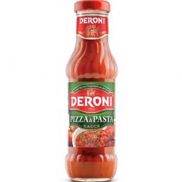 сос Deroni пица § паста 325гр