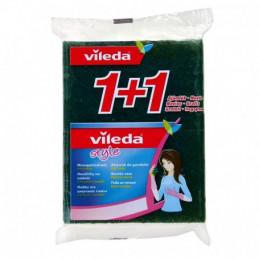 гъба кухненска Vileda Style...