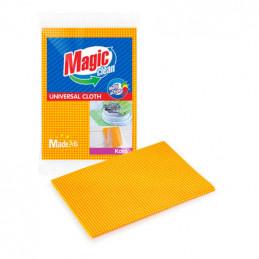 кърпа универсална Magic...