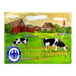 масло краве Маркенбутер 82-...