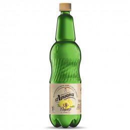 бира Ариана Радлер лимон...