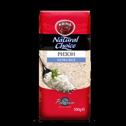 ориз Krina Ризон 500гр