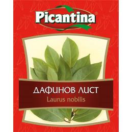 подправка Picantina дафинов...