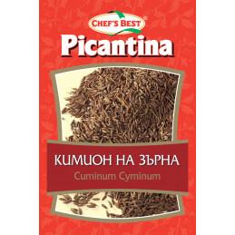 подправка Picantina кимион...