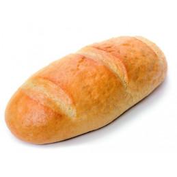 хляб добруджа КОМЕ 500гр...