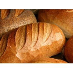 хляб добруджа Велбъжд...