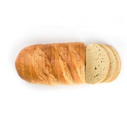 хляб Добруджа СИТИ 650гр
