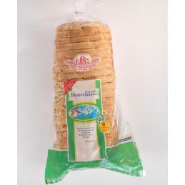 хляб пълнозърнест Елиаз с...
