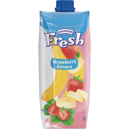 напитка плодова Fresh ягода...